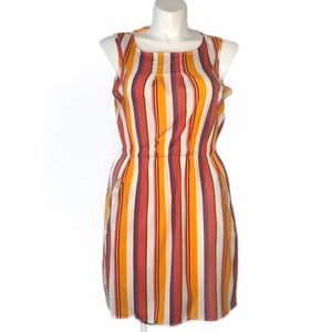 NEW!!!  Speed Control dress WITH POCKETS! XL